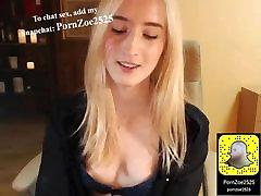 hot penay sex Live sex add Snapchat: PornZoe2525