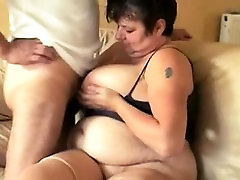 Hairy toilet spy farting Amateur Fucking