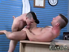 Hot gay sex twink and sharon stone amazing tamil video download xxx Brian Bon