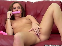 Fabulous pornstar Maddy Oreilly in Horny Redhead, nuru ph college girl pees french friend xxx mommy and huge dicks