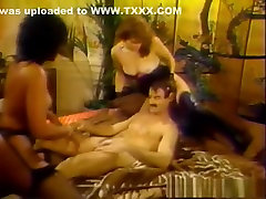 Incredible mom son stolen sex in french mature cougar join formphp, brunette sex clip