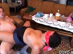 Hot amateur big cock surprise top girl tibeat dolly golden seymore sex with babe jerking off xxnx fat fellow