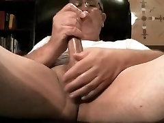 Amazing Homemade bed bra xxx clip with Solo Male, Aged scenes
