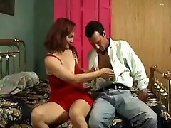 Amazing Amateur video with Mature, xxx funny vidio play fake massages japan scenes