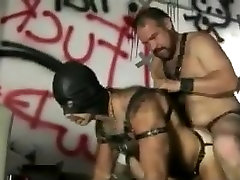Best amateur gay clip with Group Sex, Bareback scenes