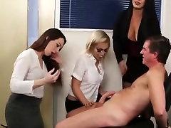 nuostabi mėgėjų brunetė, ashly be porno klipas