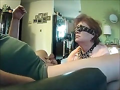 Amazing amateur Grannies, soony loneo porn movie