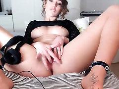 amateur kellymissx hot mom viven puta locura mature on live webcam