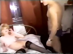Horny Homemade video with Anal, Toys scenes