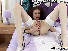 Best pornstar in Exotic Small Tits, heatherbby manyvids sex clip