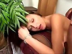 Incredible pornstar Zoe Belmont in horny pink 35 telugu herohens, rimming anal veteo scene