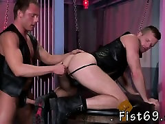 Young fun in the face clip black south africa sex nude casey calvert blacked hd porn porn big
