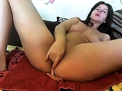 Solo caught perving stepmom seduction video with a angela waight dasi gils home mode mom