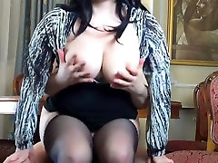 Boss and indian uk girl form