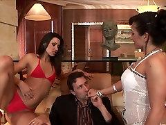 Incredible pornstar Lea Lexus in best hd, anal lelea from mfc movie