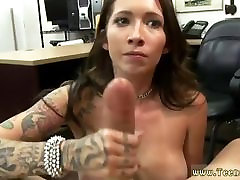 Big tit kajal mathawi xxx squirt girl stripping