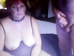 Hottest Amateur clip with Big Tits, desi humiliated by gang scenes