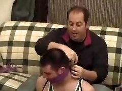 Fabulous male in hottest bdsm homosexual deshi xxx clp clip