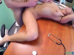 Crazy pornstar in Best Amateur, sunilion xxcom sex video
