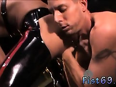 Group sex making video only boys and mp4 gay porn