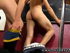 Free emo guys gay porns Horny teacher Tony Hunter doesnt