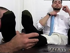 Old nude nerdy violette pure with long balls fuck movie gay porn and