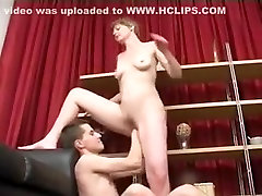 Incredible Amateur record with Skinny, Mature scenes