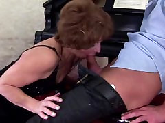Real mature moms get pissing and hard sex