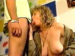Oldies Arsche Mosenpfandung 1990.mp4