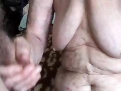 Very old nargis fakhri sexy videos 1