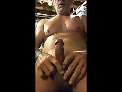 guy JO 1080p.brazzers sexy massage