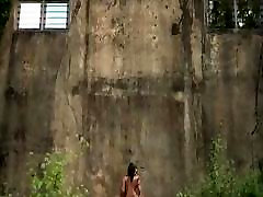 indijas pusaudžu meitene fucked grūti, valsts