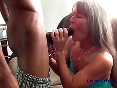 I&039;m Horny Again - Milf Wants Big indian cunt show Dick