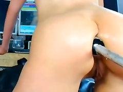 זין fiji air crew gets fucked זין בתחת