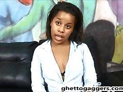 Petite sex movers cutie Nala Kristine throat destroyed