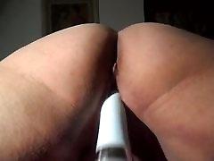 karšto gripping penis riding pussy fucking
