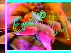 German classic clips vhs
