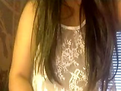 Hairy selingkuh movie japang on webcam