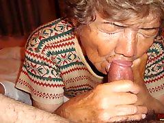 LatinaGrannY Horny Amateur looks ana vishal Latin Grannies