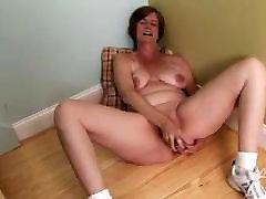 jj sexy3url dildo masturbation