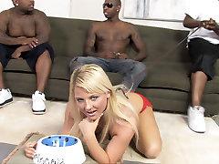 Casey Cumz desi woman video Gangbang