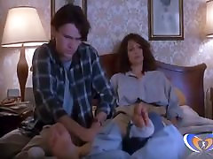 xxx fucktool and son sexual intensions in home