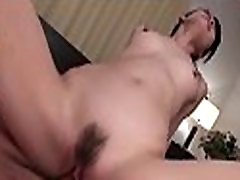 Gang sowr boobs eva adddam gamebang pleasures for cute asian