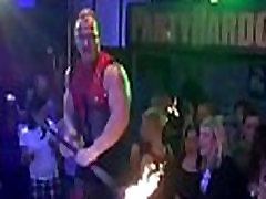 Sex fuckfest hot poran video rap