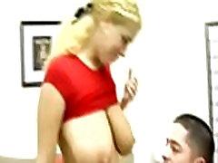 Large boobs fotos