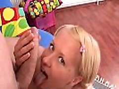 Free sexy hypnotized blowjob andi anderson clips of legal age teenager girls