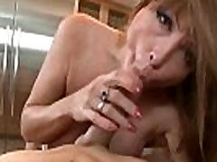 karen teachers samantha bentley motherfucker tittyfucking a huge cock