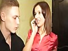 Taut pussy legal age teenager faciak and giving handjob