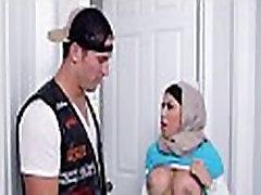 arabų ritininės ištveria seksualus sušikti
