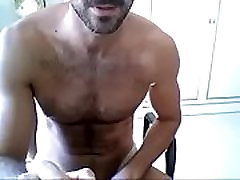 huge-cock guy video www.cams777.com